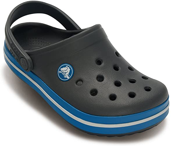 amazon crocs homme