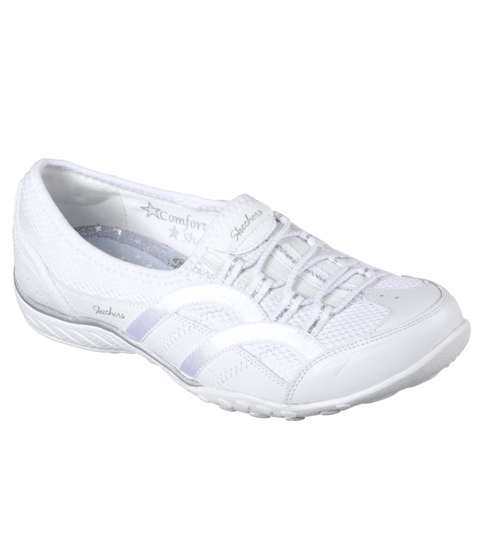 basket skechers
