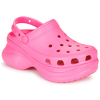 crocs à talon