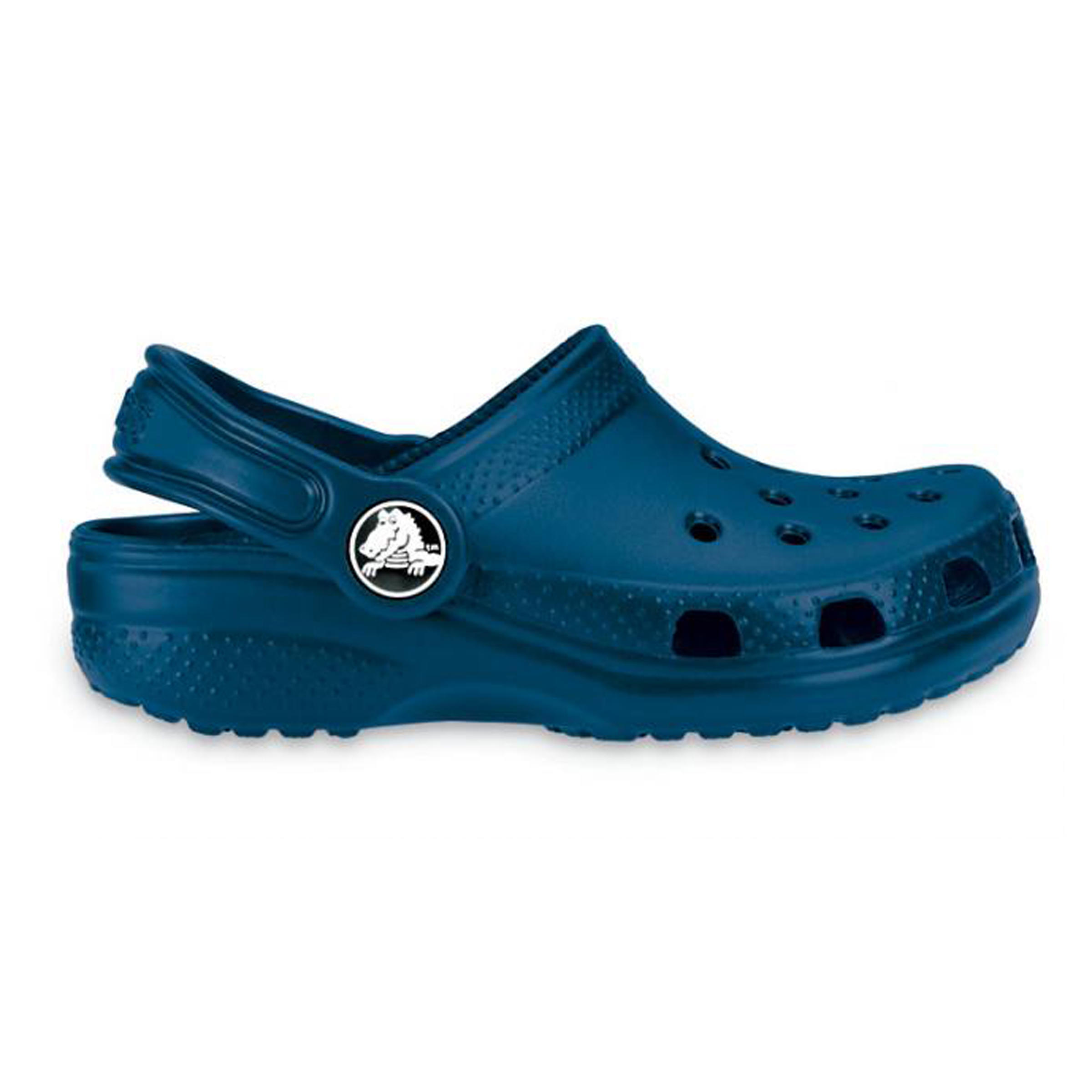 crocs decathlon