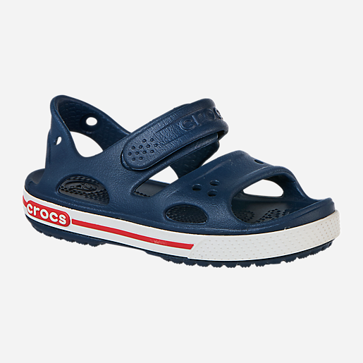 intersport crocs