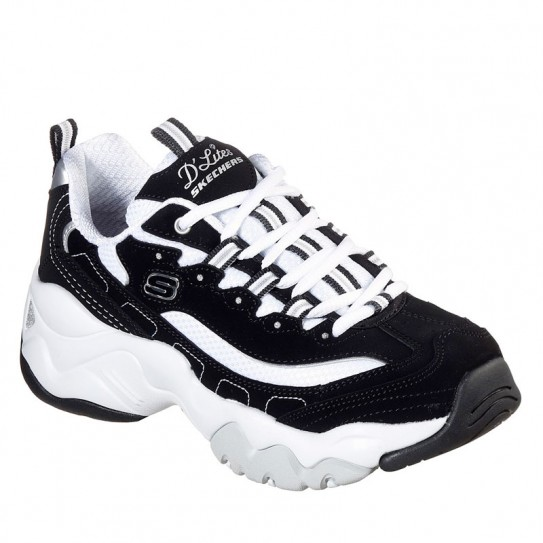 skechers chaussures
