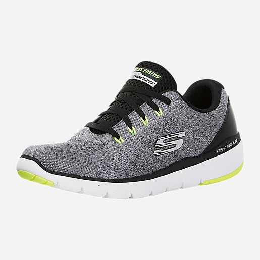 skechers homme intersport